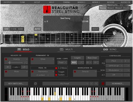 RealGuitar5_Interface_1.jpg