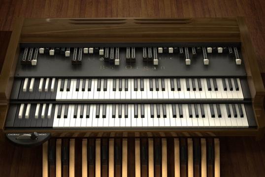 b5_keyboards
