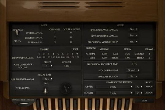 b5_organ