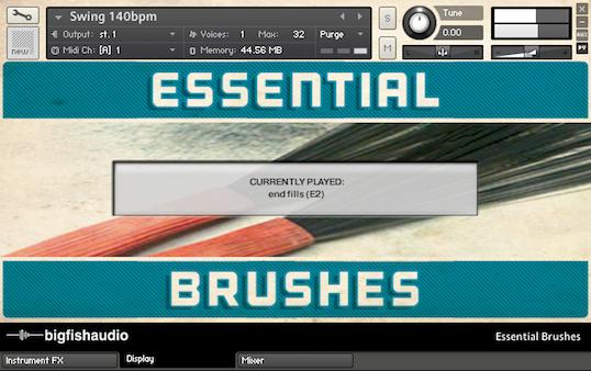 essentialbrushes_gui4