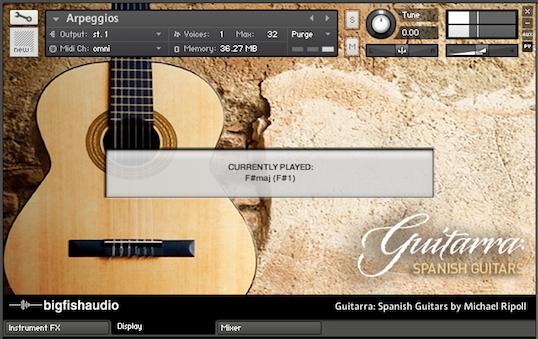 guitarra_gui1