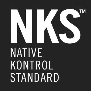NKS KOMPLETE KONTROL & MASCHINE Compatible