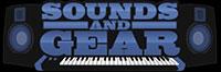 SoundsAndGear