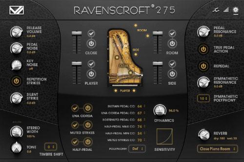 ravenscroft_gui1