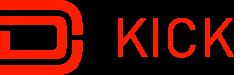 Kick Title