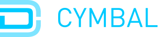 Cymbal Title