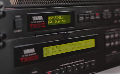 fmx4 hardware 2