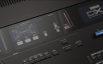 fmx xl hardware 2