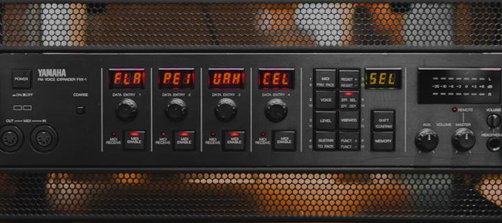 fmx-8 op hardware